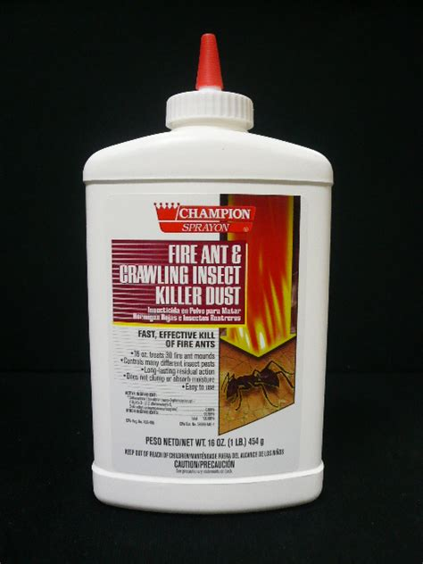 deltamethrin bed bugs deltamethrin dust for wall voids attics and crawl spaces