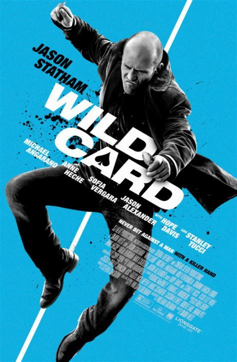 film jendral soedirman full movie 2015 watch wild card 2015 full movie online