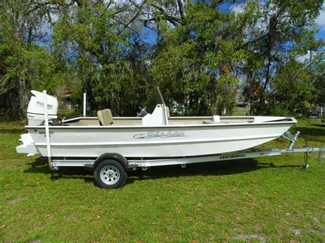 seaark boats 2072 mvt 2018 seaark rxt 872 cc lakeland florida boats