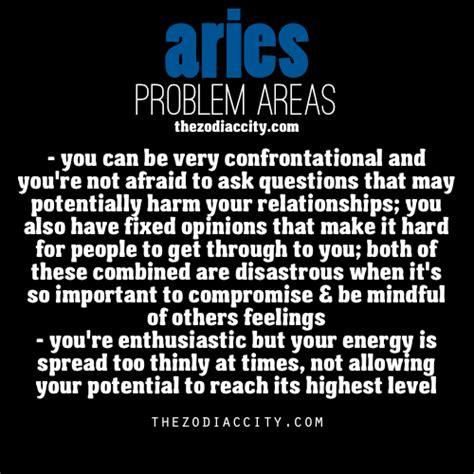 aries the best zodiac sign zodiaccity zodiac aries