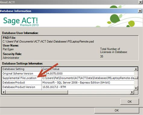 sage act layout design nifty trick to build complex and lengthy sage act queries