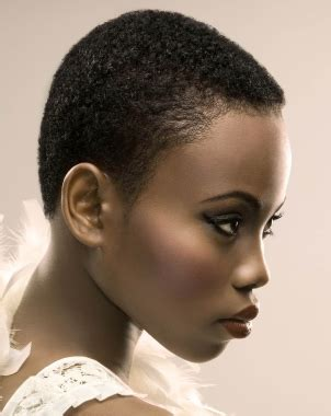 black short hair fades for woman how do i style my short afro hair my fashion s ash life