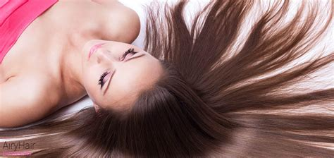 what is the best tap in hair extensions brand names what seamless tape in hair extensions are the best