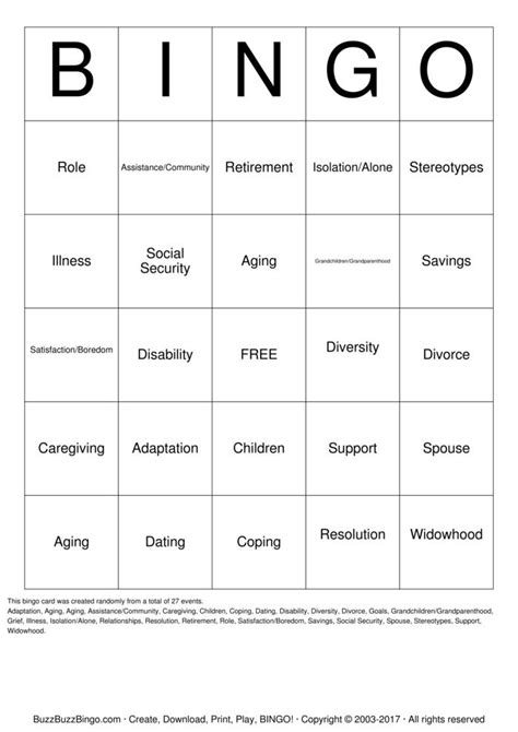 printable games for elderly printable games for seniors pictures to pin on pinterest