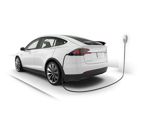 How Does It Take To Recharge A Tesla Charging Tesla