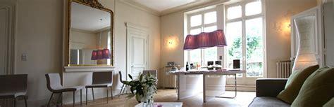 comprare appartamento a parigi appartamenti parigi flat cacciatori d appartamenti