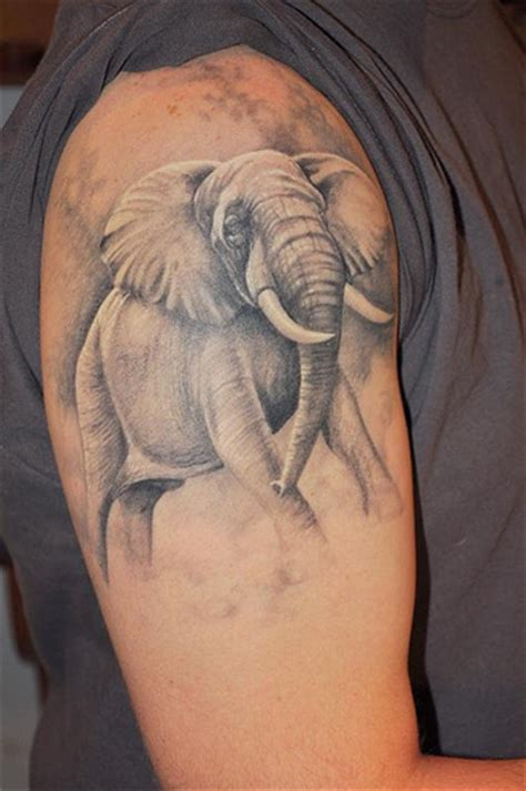 tattoo elephant tatto elephant tattoo designs