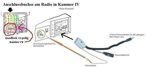 rcd 310 wiring diagram 4k wallpapers