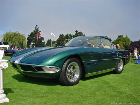 lamborghini 350 gtv 1963 lamborghini 350 gtv gallery gallery supercars