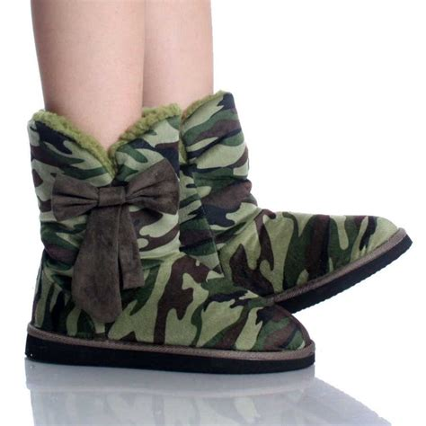 290 best all things camo images on camo dress