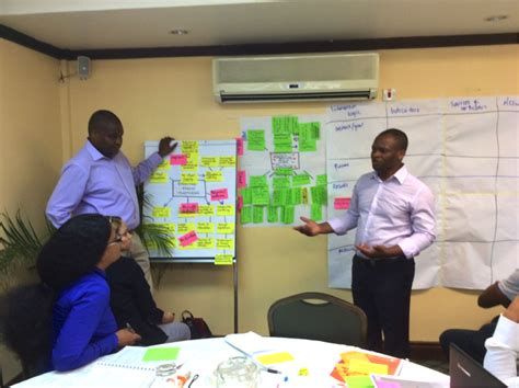 design workshop proposal proposal writing and project design workshop in guyana