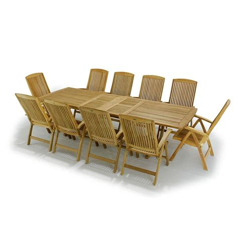 teak reclining chairs 28 best dining for 8 12 images on pinterest dining sets