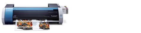 Printer Roland Versastudio Bn 20 desktop inkjet printer cutter versastudio bn 20 roland dga