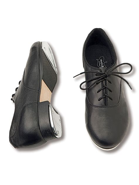 premium sole tap shoe revolution dancewear