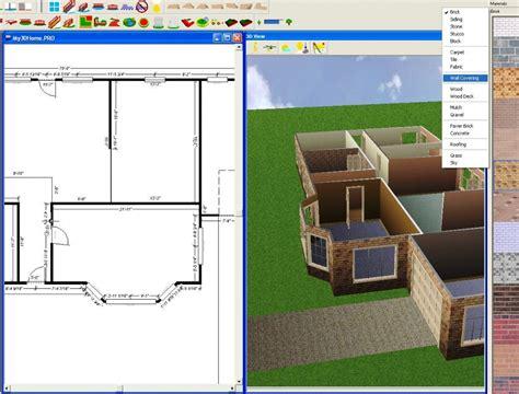 drelan home design software kullanimi ремонт домов и квартир ремонт в рассрочку