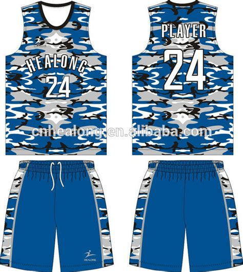 jersey design in the philippines sle basketball uniform design uniformes de basketball