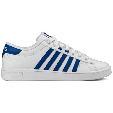 k swiss shoes k swiss shoes womens shoes for yourstyles