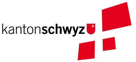 file logo kantonschwyz jpg wikimedia commons