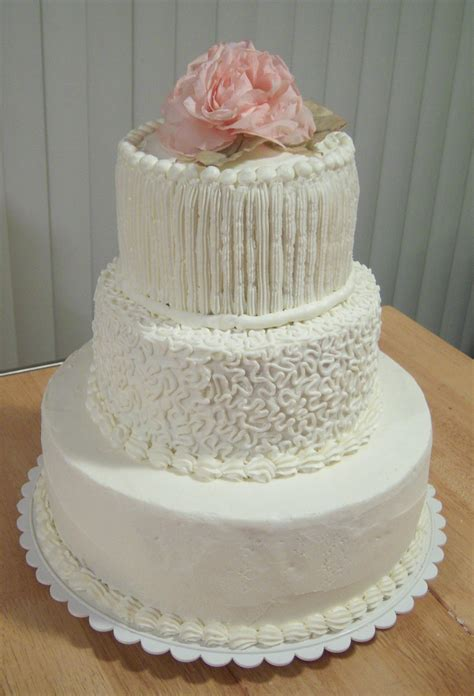 Decorate Your Own Cake by 92 How To Decorate Your Own Wedding Cake How To