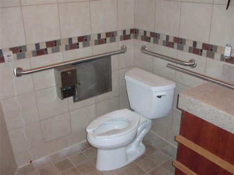 accessible bathroom fixtures pleasing 20 ada bathroom fixtures design inspiration of