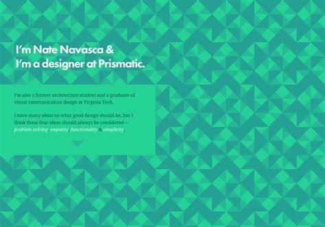 is designmantic legit how typography aid consumer moods designmantic the