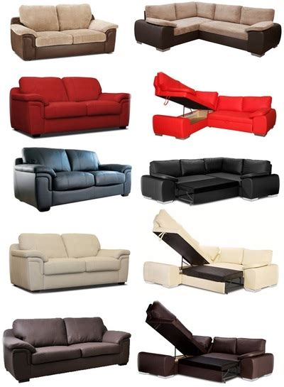 cheap sofas for sale uk cheap fabric sofas for sale in the uk hi5 home furniture