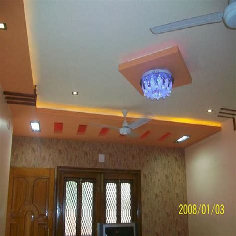 Pop Ceiling Design Book by False Ceiling Designing Services In Bhattha Paldi