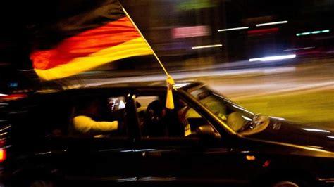 Mit Dem Auto Nach Frankreich by Fu 223 Em In Frankreich Was Autofahrer Beachten M 252 Ssen