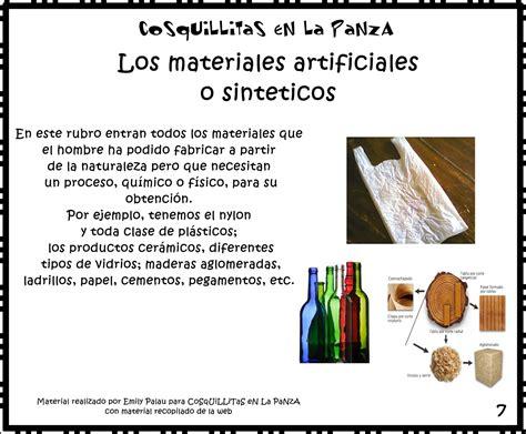 cosquillitas en la panza blogs los materiales y sus propiedades c cosquillitas en la panza blogs los materiales y sus