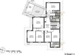 Residential Floor Plans And Elevations by Residential Building Plan And Elevation Joy Studio