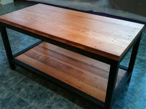 custom coffee table custom coffee tables