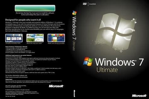 tutorial instal windows 7 ultimate 32 bit windows 7 ultimate professional torrent iso 32 64 bit