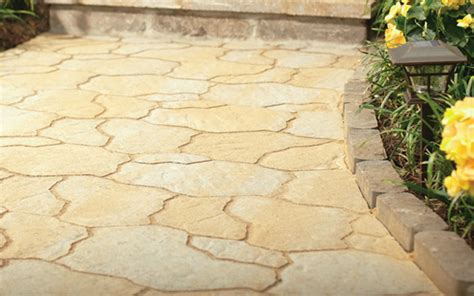 landscaping sydney shore landscaping pavers at home