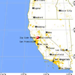 where is winters california on map 95694 zip code winters california profile homes