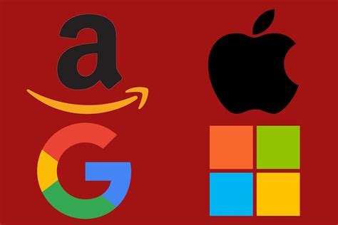 apple google google apple amazon fight over artificial intelligence