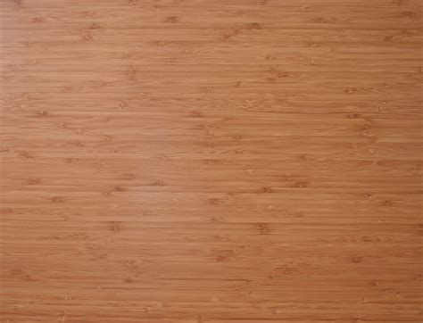 texturex bamboo pattern plank floor wood asian texture