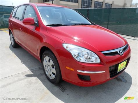 2012 volcanic hyundai elantra gls touring 65915789 gtcarlot car color galleries