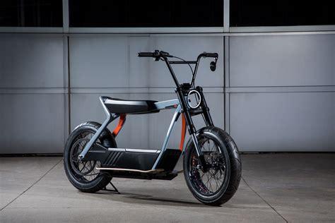 harley davidson electric scooter 2020 harley davidson electric scooter guide total motorcycle