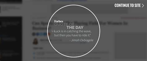 forbes quote of the day steve forbes to give quote of the day during cus speech