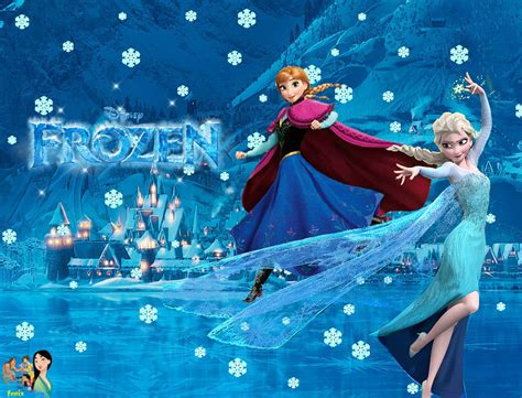 download wallpaper live frozen frozen wallpaper 61 wallpapers hd wallpapers