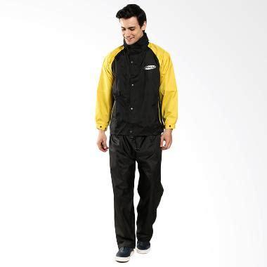 Jas Hujan Mds 6 Coat harga jas hujan mds harga 11