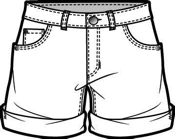 Boy Room Colors shorts clothes clipart explore pictures