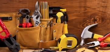 home repair home repairs fort lauderdale hollywood dania florida