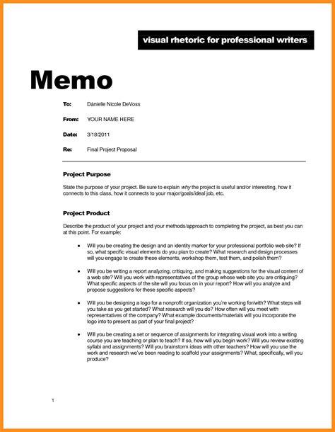 12 memorandum report sle mystock clerk
