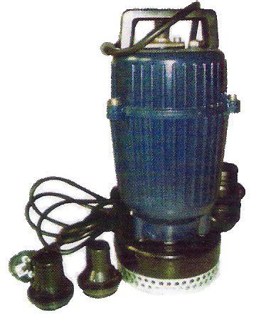 Pompa Celup Wasser 80 Watt pompa celup spa 180 sentral pompa solusi pompa air