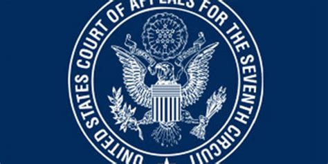 7th Circuit Court Records Will 7th Circuit Appeals Court Enter Historic Ruling In