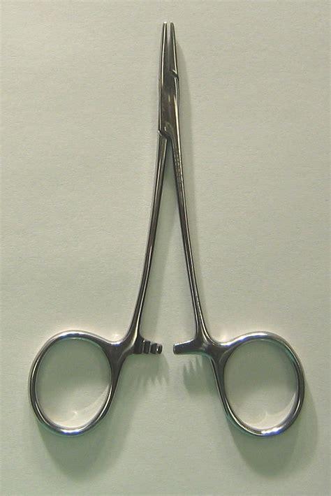 Pisau Bedah eyerounds org oculoplastic bone tray