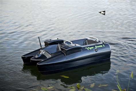 blue sky bait boats buy angling equipment online cheap uk fishing supplies