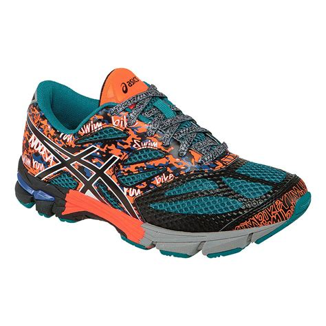 cheap kid shoes on sale yg3zpdqr discount asics running shoes sale for