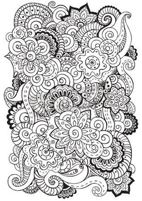 doodle significado en español 1000 ideas about doodle flowers on doodle